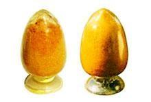 供应工业级固体三氯化铁