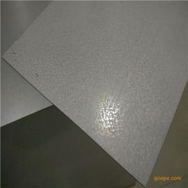 1.0*1250酒钢敷镀铝锌板白铁皮DX51D+AZ150