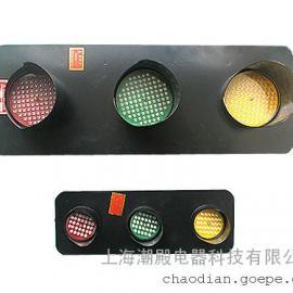 LED滑�|�指示��