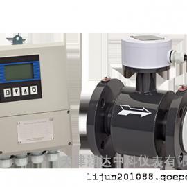 TRD-LDG/211B分体式污水电磁流量计