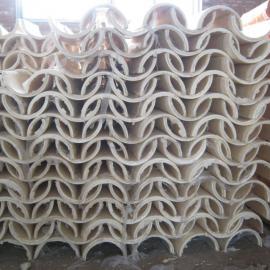 聚氨酯泡沫保温管* 硬质预制泡沫保温管