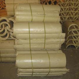 管壳保温管- 消防管道保温管