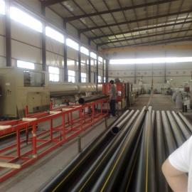 湖南聚氨酯保温管,直埋式预制保温管道,塑套钢预制聚氨酯泡沫保