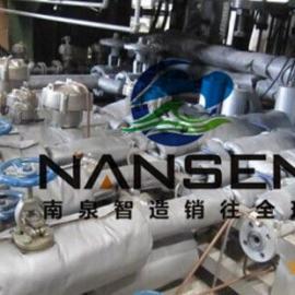 Nansen量身定制耐高�亻y�T可拆�b聚能保�靥�