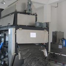 广东带式压滤机 广州污泥脱水机