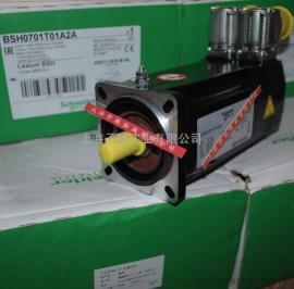 BSH0701T01A2A电机BSH0701P12A2A