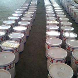 北京奔流型双组份聚硫密封胶厂家直销