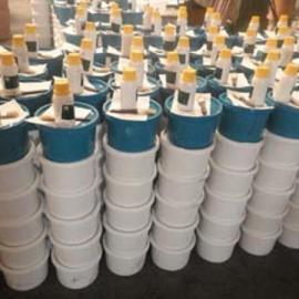 双组份聚硫修建防水密封胶产品品牌零售