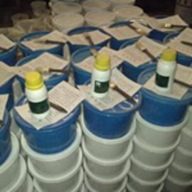 北京奔流型双组份聚硫密封胶出产商