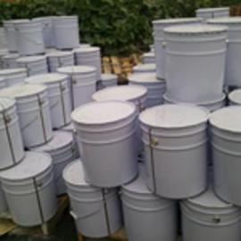 供应呼和浩特流淌型双组份聚硫密封胶