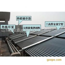 污泥处理处置专业化一站式解决方案