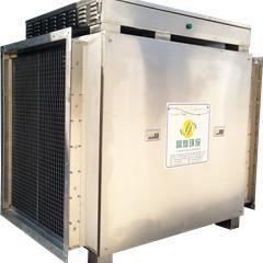 橡胶促进剂废气处理设备/光催化氧化橡胶促进剂废气处理设备