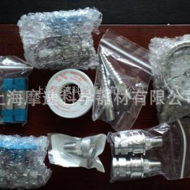 Millipore清洁度不锈钢压力罐配件包xx67000pk