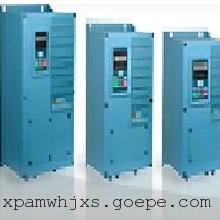 欧瑞变频器E2000-Q系列起重机专用型
