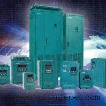 欧瑞中高压变频器E2000 1140V系列