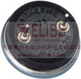 法国进口HEITO温控器
