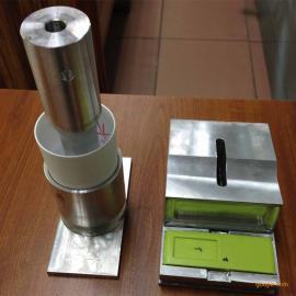 东莞塘厦,凤岗,清溪超声波焊接机模具制作