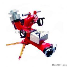 厂家报价PSKDY20-50移动式消防炮 消防泡沫炮