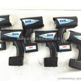 一级代理美国DecaturSVR2电波流速仪