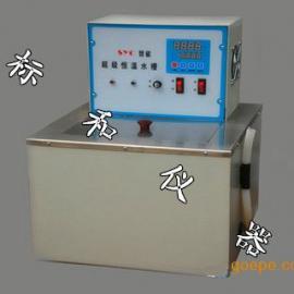 供应SYC超级恒温水槽
