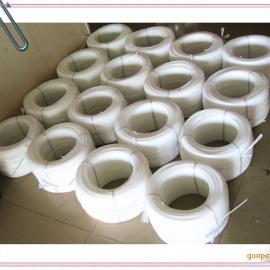 防腐化工容器制作专用圆三角PP焊条