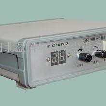 中卫选用除尘脉冲控制仪工业烟气粉尘治理厂家设计制作安装
