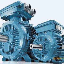 江阴ABB低压电动机