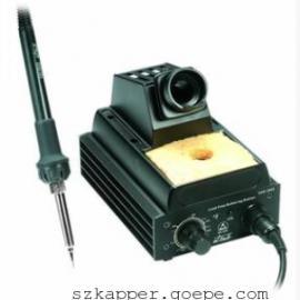 原装正品  美国速特电烙铁SGS-2515  无铅恒温烙铁头 高效节能