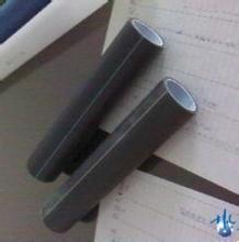 青岛 淄博HDPE硅芯管_规格型号:φ40/33mm