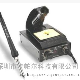 原装正品  美国速特电焊台SGS-2015L  恒温烙铁头 ESD防静电安全