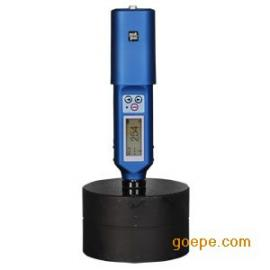 一体化硬度计TIME5120沈阳时代无损检测科技有限公司