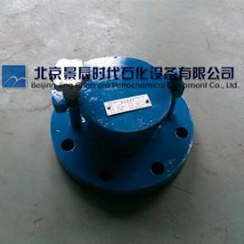 DN100量油观察口 加油站油罐量油口 北京景辰 大量供应