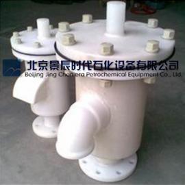 PP材质单呼阀厂家 单呼阀首选 买PP单呼阀就到北京景辰