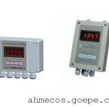 美克斯XTRM-3215AG温度远传监测仪/温度巡检仪