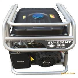 250A汽油氩弧焊机厂家