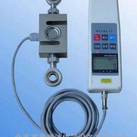 SH-1K数显拉压测力计,数显式推拉力计工作原理