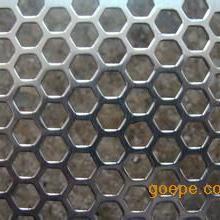 卷板圆孔网|镀锌板|铝板|防风抑尘网