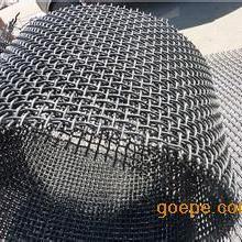 南宁矿山筛网|梧州65锰钢筛网|沙场筛网