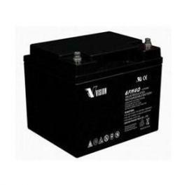 三瑞/威神蓄电池6FM200-X,12V200AH型号规格