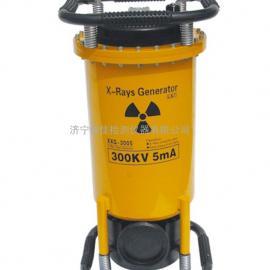 XXG-2005工业射线探伤机 便携式射线探伤机