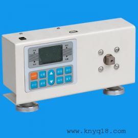 ST-10多功能数显扭矩测试仪