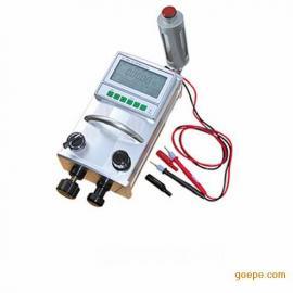 TL-801便携式高精度压力校验仪