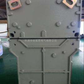 箱面控制BQD-B-2DQP2KDDWF1动力电磁起动箱