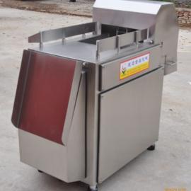湖北冻肉切块机,湖北冻肉切片机,湖北冻肉绞肉机