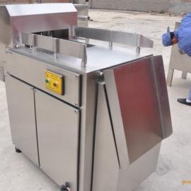 安徽冻肉绞肉机,安徽冻肉切片机,安徽冻肉切块机