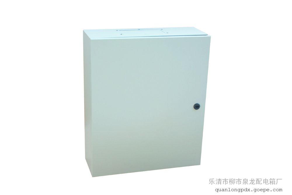 泉龙专业生产挂墙式控制箱JXF基业箱25*30