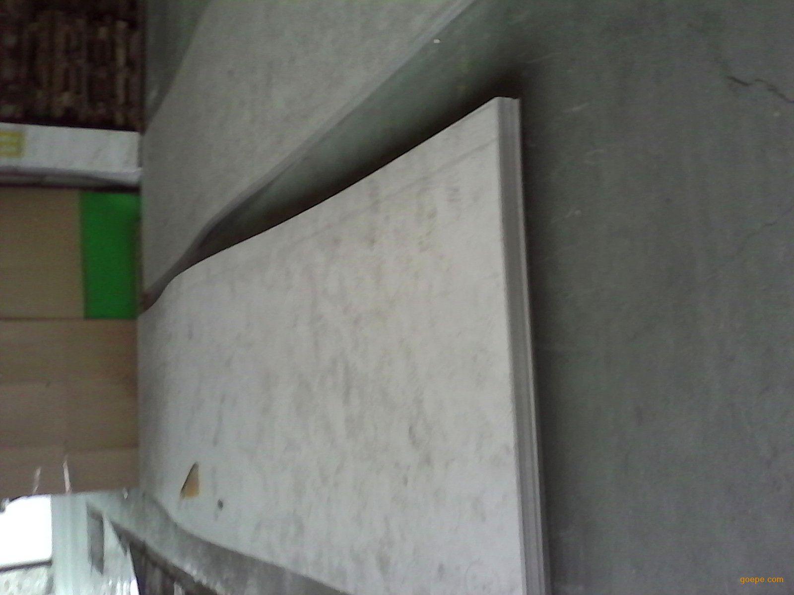 无锡304不锈钢平板