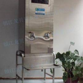 厂企,学校,宿舍200人用节能电开水器,茶水炉,开水炉