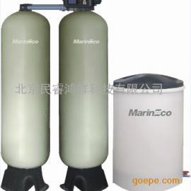 钠离子全自动软水器