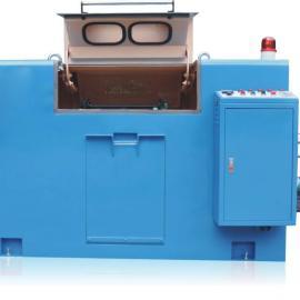 祥隆机械厂XL-500型电脑高速绞线机